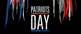 'Patriots Day' Screening A Team-Builder For Red Sox