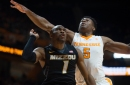 GoVols247   Barnes: Schofield 'really starting to figure this out'