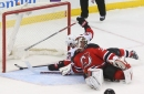 Full coverage, Game 58: Ottawa Senators @ New Jersey Devils