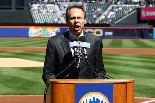 Mets spring training: WOR will broadcast 15 games in February and March