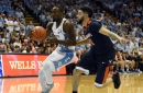 UNC basketball: Only beating Duke is sweeter than beating Virginia