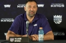 Sacramento Kings: Are They Open For Business?