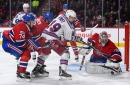 Canadiens vs. Rangers: Game thread, rosters, lines, and how to watch