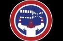 2016-17 Game 60: Montreal Canadiens vs. New York Rangers