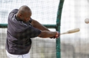 After streaky debut, Justin Upton excited for Year 2 with Tigers