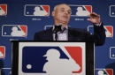 Rob Manfred says Diamondbacks' Chase Field 'needs work' The Associated Press