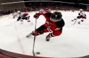 Fire and Ice Live Blog: Devils vs. Senators, 2/21