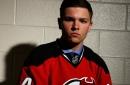New Jersey Devils Prospect Update: 2/21/17