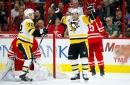 Penguins vs. Hurricanes Recap: Top stars take penalties, score goals in Pittsburgh win
