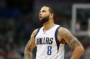 NBA Trade Rumors: Utah Jazz Interested In Re-Acquiring Deron Williams
