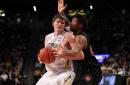 Georgia Tech Basketball Game Recap: Jackets' Comeback Attempt Falls Short, Lose 71-69