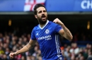 Swansea City expecting to face Kanté and Matić; should Chelsea start Fàbregas instead?