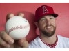 Get your first look at the 2017 Angels in action