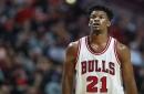 NBA Trade Rumors: Boston Celtics, Chicago Bulls, Cleveland Cavaliers