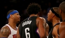 Carmelo Anthony Traded To L.A. Clippers If Doc Rivers Gets His Way