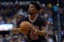 NBA trade rumors: Bulls keeping Jimmy Butler? John Calipari to coach Pelicans?