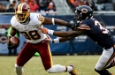 Raven's Nest: Pierre Garçon may be an option