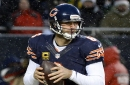 NFL free agency, trade rumors (02/22/17): Chicago Bears seeking Jay Cutler trade? Latest on Martellus Bennett, Kirk Cousins, Alex Smith and more