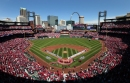 Cardinals' single-game tickets on sale Friday