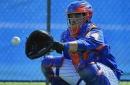 Mets Morning News: Walker's extension talks aren't dead, Nats sign Wieters