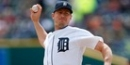 Fantasy Baseball: Can Jordan Zimmermann Bounce Back?