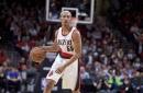 Portland Trail Blazers assign Tim Quaterman to NBA Development League's Long Island Nets