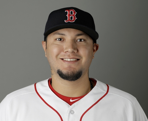 Brian Bannister gives his initial impressions of Red Sox newly acquired righthander Hector Velazquez