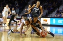 K-State women knock off 16th-ranked Oklahoma