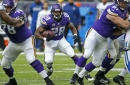Adam Schefter's take on Adrian Peterson to the Giants or Cowboys in NFL free agency
