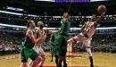 NBA Trade Rumors: Jimmy Butler Celtics, Cavs Final Moves [Opinion]