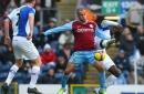 Free agent Chris Samba on trial at Villa