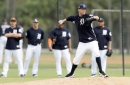 Tigers spring training: Victor Martinez will bat 2nd in opener, but after that?