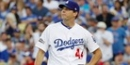 Fantasy Baseball: Will Rich Hill Be Worth the Risk?