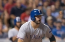 One Big Question: Can Mitch Moreland thrive on the long end of the platoon?