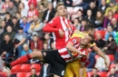 Sunderland could benefit from extra time provided by Middlesbrough's FA Cup run