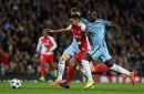 Man City defender Bacary Sagna outlines how the Blues can improve their defending