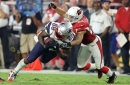 If the Arizona Cardinals are going to spend money on a TE, it should be Martellus Bennett