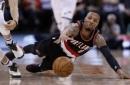 Portland Trail Blazers: 4 Trade Deadline Week Rumors
