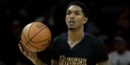 Can Lou Williams Be a Difference-Maker for the Houston Rockets?