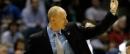 Will Xavier pull off small upset vs. Seton Hall? College Hoops Picks 2/22/17