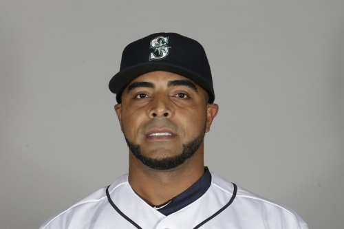 Mariners Moose Tracks, 2/21/17: Nelson Cruz, Home Run Montage, and Jimmer Fredette