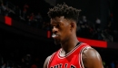 NBA Trade Rumors: Lakers Trying To Trade For Bulls Superstar Jimmy Butler? [Opinion]