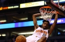 Derrick Jones Jr. receives D-League assignment