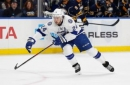 Lightning's Ryan Callahan out indefinitely after follow-up procedure on hip