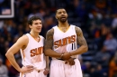 Suns trades: Ryan McDonough's deadline deals