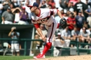 White Sox: David Robertson to Nationals Remains in Limbo