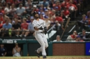 Jimmy Rollins revisits spring drama after White Sox turn page