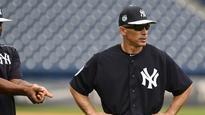Yankees, Joe Girardi ponder pace of play improvements