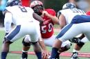 Auburn adds All-America grad transfer offensive lineman from Jacksonville State