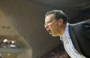 Insider: Long a blue-blood, what is IU basketball now?